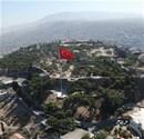 Ücretsiz İzmir kent turları yeniden başlıyor