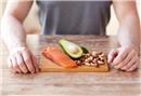 Paleo diyeti ( taş devri diyeti) ile fazla kilolardan kurtulun