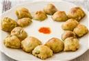 Enfes yemek tarifleri (Milföy tarifleri)