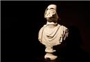 Antik Gelecek Sergisi Galeri KHAS'da açıldı