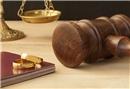 Boşanma davası nasıl açılır? (Boşanma davası için yapılması gerekenler)