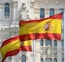 İspanya turizmde rekor kırıyor