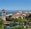 Trabzon turizmine ilgi büyük