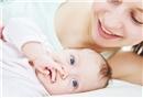 Anne adayları ve yeni anneler için 5 altın öneri