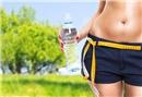 Erken yaşta diyet genç kızlarda riski arttırıyor