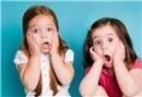 Bağırsak parazitleri çocuk gelişimini etkiler mi?