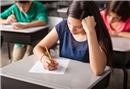 Sınav başarısını arttırmanın 10 yolu