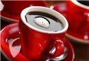 Günde 3 bardak kahve içerseniz...