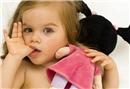 Çocuklarda uyku sorununa karşı uzman önerileri