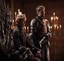 Game of Thrones 7. sezona rekorla başladı