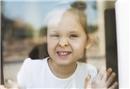 Çocuk tiklerine karşı 9 öneri
