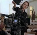 Angelina Jolie'nin yönetmenliğini yaptığı filmin fragmanı yayınlandı