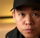 Dünyaca ünlü yönetmene saldırı suçlaması