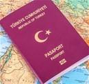 Pasaporta başvuracaklar aman dikkat!