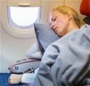 Dikkat! Uçakta bunu sakın yapmayın!
