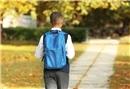 Okul çantası modelleri, okul çantası nasıl seçilmeli?