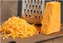 Peynirdeki tehlike
