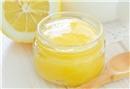Dirseklerinize limon sürmenin inanılmaz etkisi