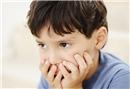Vezikoüreteral Reflü Nedir, Nasıl Tedavi Edilir?