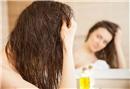 2 haftada saç uzatan bakım kürü