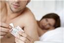 Cinsel yolla bulaşabilen HIV nedir? HIV olduğunuzu nasıl anlarsınız?