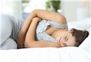 Regl ağrısı nasıl azaltılır?
