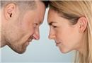 İlişkilerinizde kesinlikle kullanmamanız gereken 2 kelime