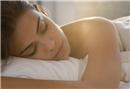 Sağlıklı uyku için dekorasyon önerileri