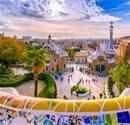 Dünyanın sanat konusunda en iyi 15 kenti