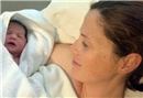 Normal doğumun anneye sağladığı faydalar