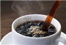 Sıcak içecekler kanseri tetikliyor mu?