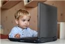 İnternete başlama yaşı kaç olmalı?
