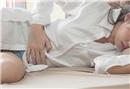 Psikosomatik hastalık ne demektir?