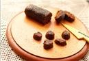 Şekersiz diyet pasta tarifi