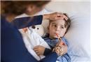 6 adımda çocuğunuzu kış hastalıklarından koruyun