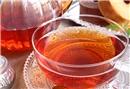 Demlikte kalan çayı dökmeyin