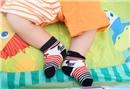Bebekleri giydirirken dikkat edilmesi gerekenler