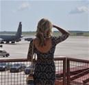 11 maddede ucuz uçak bileti