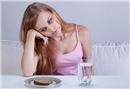 İştahınızı kontrol altına almanızı sağlayacak ipuçları