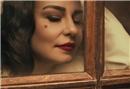 Fatma Turgut'tan yeni şarkı Aşk Tadında