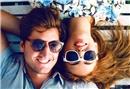 İlişkilerinizde gerçekçi beklentilere sahip olmanın 7 olu