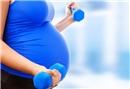 Doğum sonrası fazlalıklar ve korse kullanımı