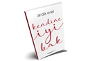 Arda Erel'in yeni kitabı çıktı