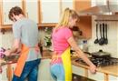 Evleneceğiniz insanı doğru seçebilmek için 5 temel adım
