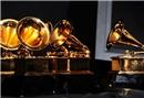 2018 Grammy Ödülleri kazananları