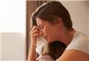 Evlenmek mi zor boşanmak mı?