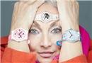 Paola Navone'den 3 model 3 hikaye
