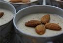 Türk mutfağının klasik tatlısını bir de evde deneyin
