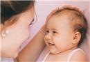 Şubat ayında doğan bebekler hakkında ilginç gerçekler