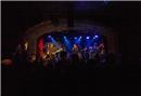 Oceans of Noise İlk Canlı Performansı ile Londra'da!